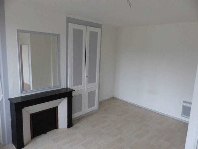 Appartement Type 3 LOUVIERS