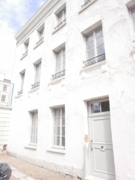 Appartement T2 Louviers